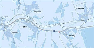 mapa-mala.jpg